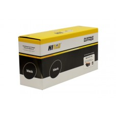 Картридж Samsung MLT-D111S (Hi-Black)
