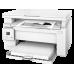 МФУ HP LaserJet Pro MFP M132a RU