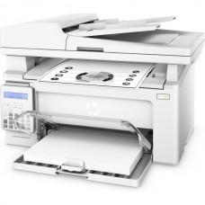 МФУ HP LaserJet Pro MFP M132fn RU