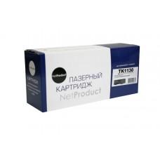 Тонер-картридж Kyocera TK-1130 (NetProduct)
