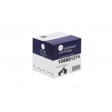 Тонер-картридж Xerox 106R01274 (NetProduct)