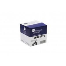 Тонер-картридж Xerox 106R01272 (NetProduct)