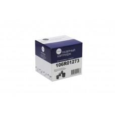 Тонер-картридж Xerox 106R01273 (NetProduct)