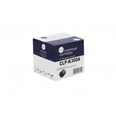Тонер-картридж Samsung CLP-K300A (NetProduct)