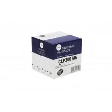 Тонер-картридж Samsung CLP-M300A (NetProduct)