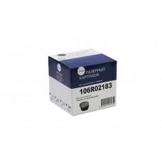 Тонер-картридж Xerox 106R02183 (NetProduct)