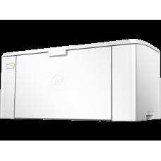 Принтер HP LaserJet Pro M104w RU