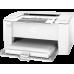 Принтер HP LaserJet Pro M104a RU