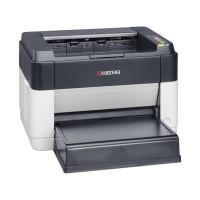Принтер Kyocera Ecosys FS-1040