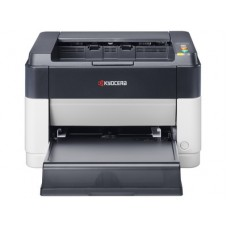Принтер Kyocera Ecosys FS-1060dn