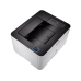 Принтер Samsung Xpress SL-C430