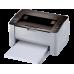 Принтер Samsung SL-M2020(XEV/FEV)