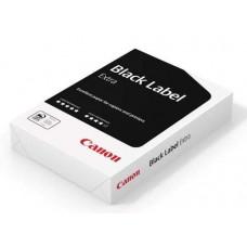 Бумага А4 CANON BLACK LABEL EXTRA