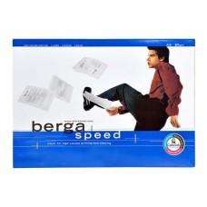 Бумага А3 BERGA SPEED