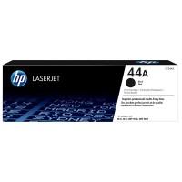 Заправка картриджа CF244A HP 44A
