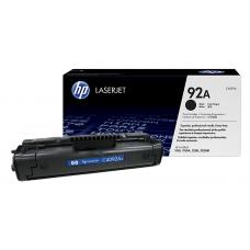 Заправка картриджа C4092A HP 92A