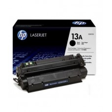 Заправка картриджа Q2613A HP 13A
