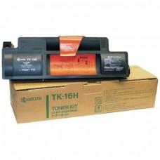 Заправка картриджа Kyocera TK-16H