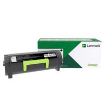 Заправка картриджа Lexmark 51B5X00