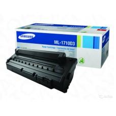 Заправка картриджа Samsung ML 1710D3