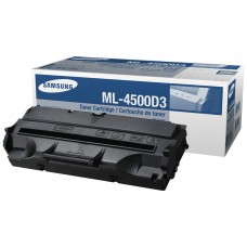 Заправка картриджа Samsung ML 4500D3