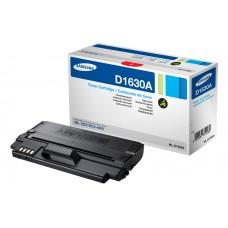 Заправка картриджа Samsung ML D1630A