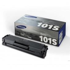 Заправка картриджа Samsung MLT D101S