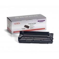 Заправка картриджа Xerox 013R00625
