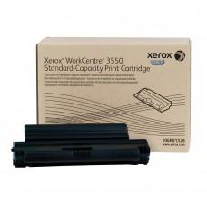 Заправка картриджа Xerox 106R01529