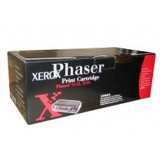 Заправка картриджа Xerox 109R00639
