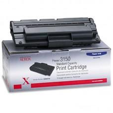 Заправка картриджа Xerox 109R00746