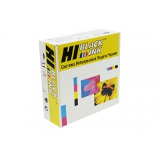 СНПЧ для Epson XP-600 / XP-605 / XP-700 / XP-710 / XP-800