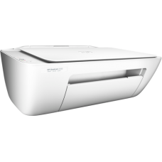 МФУ HP Deskjet 2130A (K7N77C)