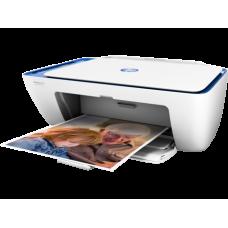 МФУ HP DeskJet 2630 (V1N03C)