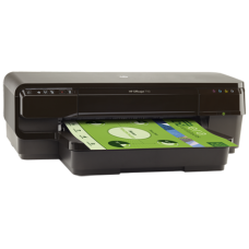 Принтер HP OfficeJet 7110 Wide Format