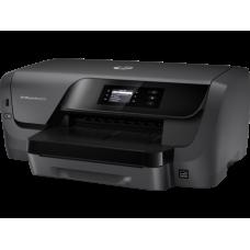 Принтер HP Officejet Pro 8210 (D9L63A)