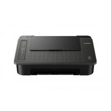 Принтер Canon IJ SFP PIXMA TS304 MEA