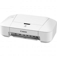 Принтер Canon PIXMA iP2840 (8745B007)