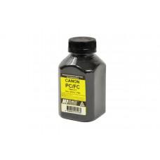 Тонер Hi-Black для Canon PC/FC, Тип 2.3, 150 г.