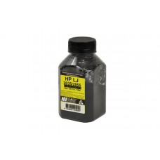 Тонер Hi-Black для HP LJ P2035/2055, новая формула, 120 г.