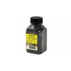Тонер Hi-Black для Samsung ML-2160/2164/2165/SCX-3400, Polyester, Тип 2.2, 45 г.