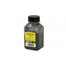 Тонер Hi-Black Универсальный для Panasonic KX-FL503/MB1500, Тип 1.0, 100 г.