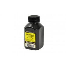 Тонер Hi-Black Универсальный для Panasonic KX-MB263/MB2020, Тип 2.0, 100 г.