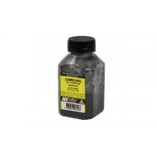 Тонер Hi-Black для Samsung ML-2160/2164/2165/2167/SCX-3400, 45 г.
