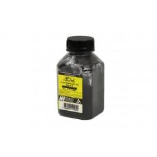 Тонер Hi-Black для HP LJ P1005/P1505/ProP1566/ProP1102, нов.формула,Тип 4.1,100 г.