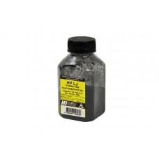 Тонер Hi-Black для HP LJ P1005/P1505/ProP1566/ProP1102/Canon713, Тип 4.2, 100 г.