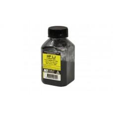 Тонер Hi-Black для HP LJ P1005/P1505/ProP1566/ProP1102/Canon713, Тип 4.4, 100 г.