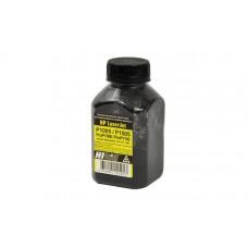 Тонер Hi-Black для HP LJ P1005/P1505/ProP1566/ProP1102, нов.формула,Тип 4.1,60 г.