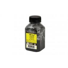 Тонер Hi-Black для HP LJ P1005/P1505/ProP1566/ProP1102, Тип 4.2, 60 г.