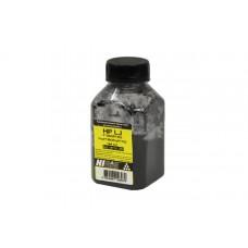 Тонер Hi-Black для HP LJ P1005/P1505/ProP1566/ProP1102, Тип 4.2, 85 г.